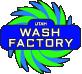Utah Wash Factory